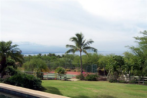 Kohala Ranch Hawaii Vacation Rental Ocean Front