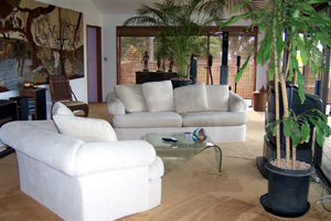 Waikoloa Hawaii Vacation Rental House