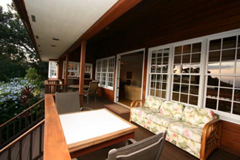 Waimea Place Vacation Rental Waimea Hawaii